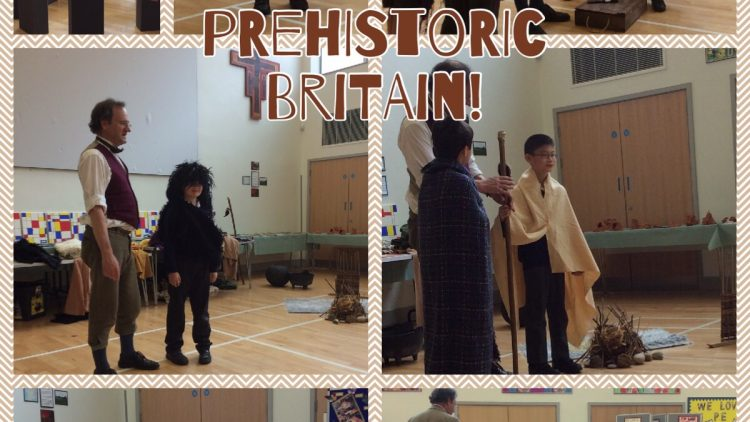 History Workshop
