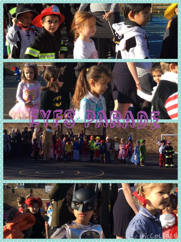 world book day 2 eyfs